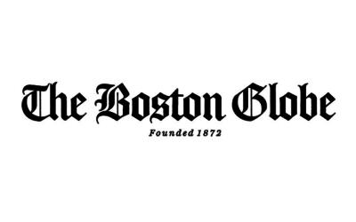 Bodegas Ochoa en el Boston Globe