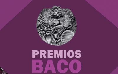 8A MdO Moscato de Ochoa recibe un Baco de Plata 2017