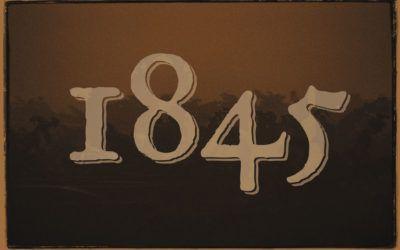 ¿SABÍAS QUE… Bodegas Ochoa existe desde 1845?