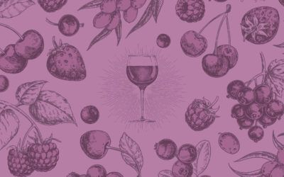 Did you know that Garnacha is great to make saignee roses and young reds?