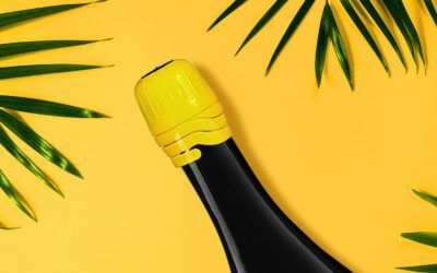 Did you know that 8A Moscato de Ochoa MdO incorporates an innovative closure called Zork that comes from Australia and it is reusable?