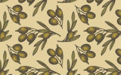 ¿Sabías que… en Bodegas Ochoa también elaboramos aceite de oliva virgen extra de las variedades Arbequina y Koroneiki de nuestros propios olivos?